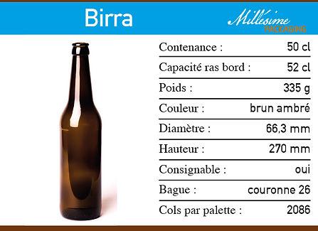 Fweb Birra.jpg