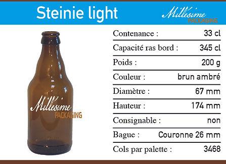 Steinie Light.jpg