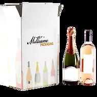Carton vins.png