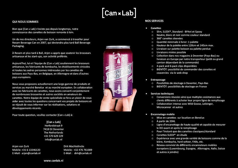 CanxLab_Français_D.jpg