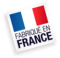 fabrique-en-france.png