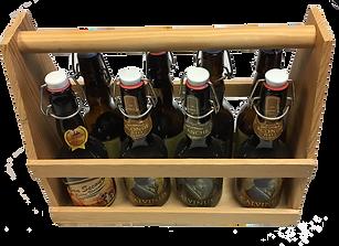Caisse bois biere.png