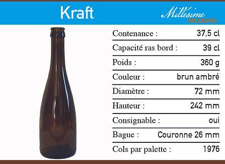 Kraft.jpg