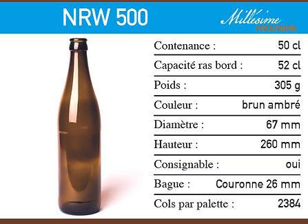 NRW500.jpg