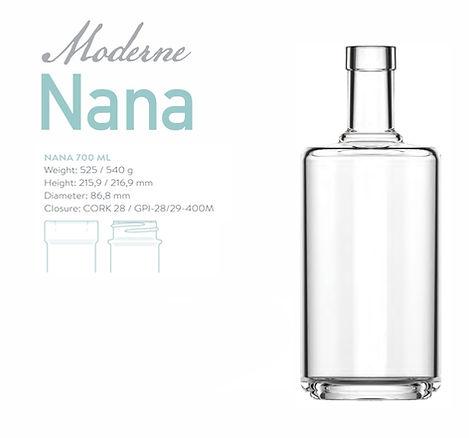 Fweb spirit nana neutre.jpg