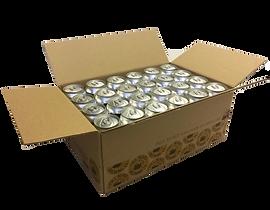 carton cans.png