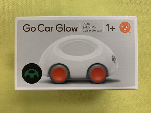 Kid O Go Car Glow
