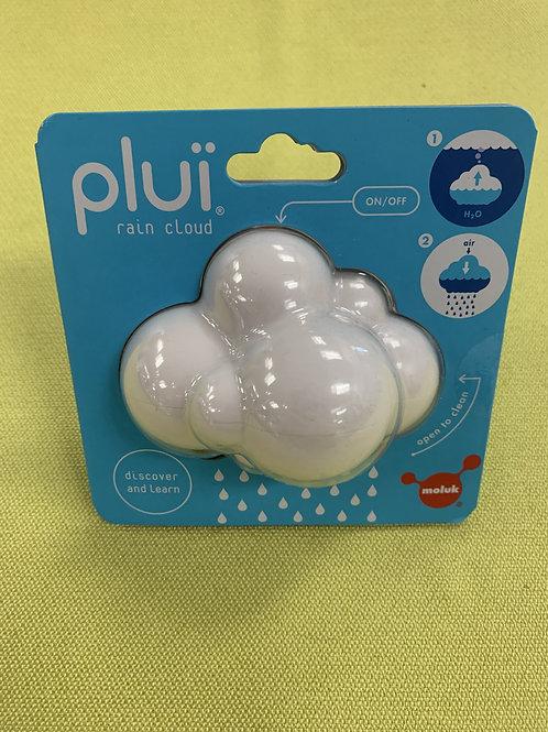 Moluk Plui Cloud Bath Toy