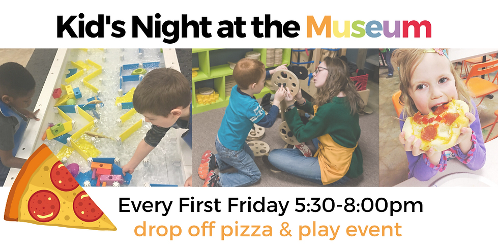 Kid's Night at the Museum (1).png