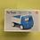 Thumbnail: Kid O Tip Truck