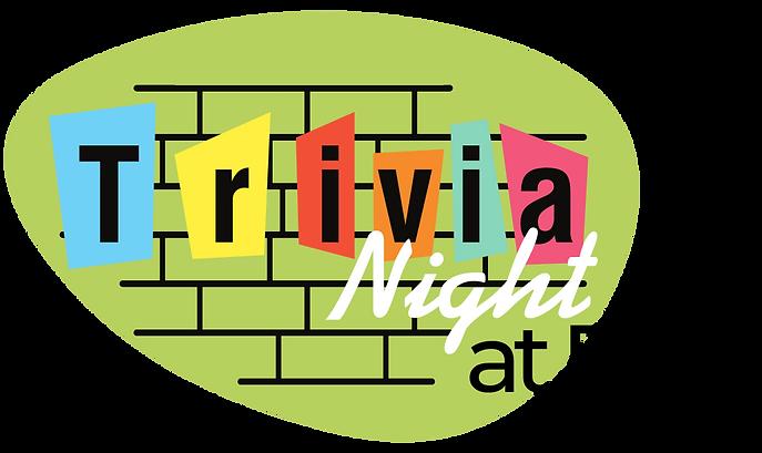 Trivia Night - Website.png
