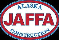 jaffa-logo-matte.png