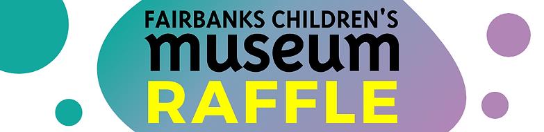 2020 Museum Raffle.png