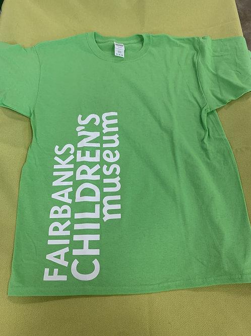 Youth XL FCM Shirts