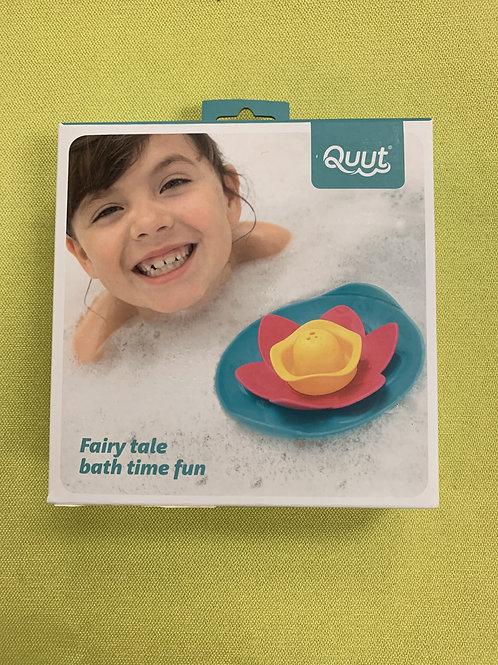 Lili Bath Toy