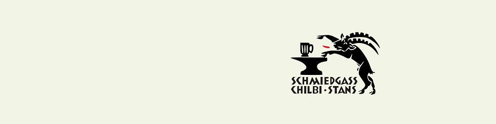 Streifen f2f5e6_chilbibock-rotzungig_rec