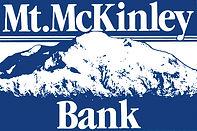 Mt. McK color-BLUE (1).jpg