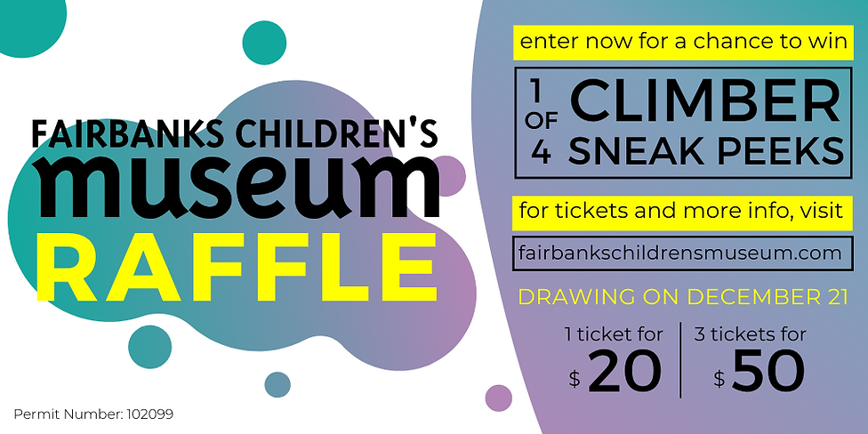 2020 Museum Raffle - 1024x512-3.png