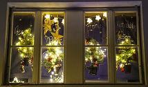 adventsfenster-23-5-1-schnitt.jpg