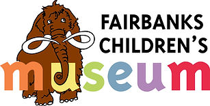 fairbanks childrens museum fcm