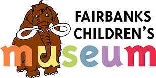 fairbanks childrens museum fcm