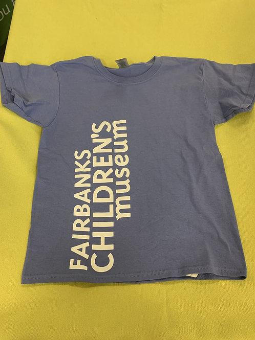 Youth S FCM Shirts