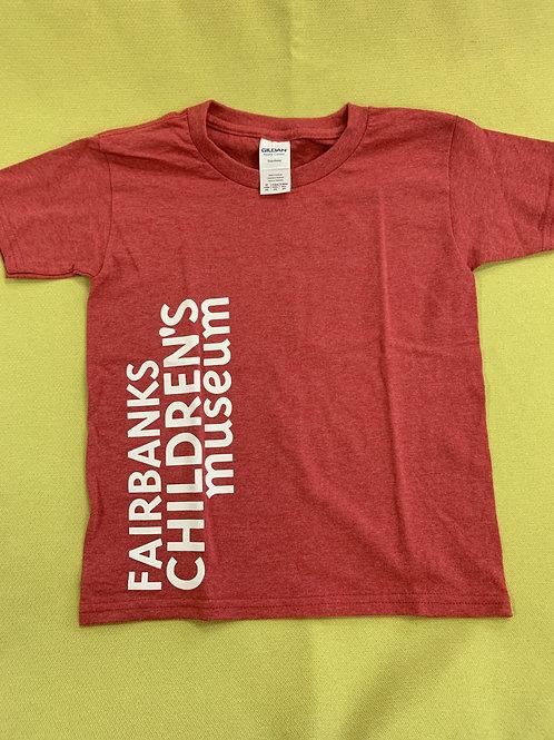 5T FCM Shirts