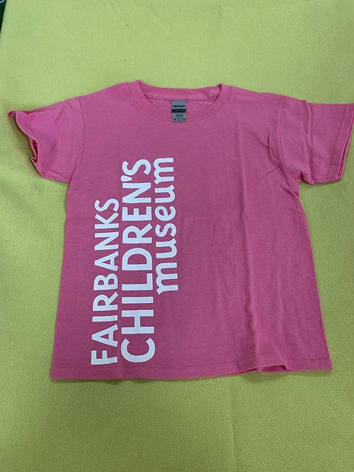 Youth XS FCM Shirts