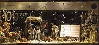 adventsfenster-10-03-1-schnitt.jpg