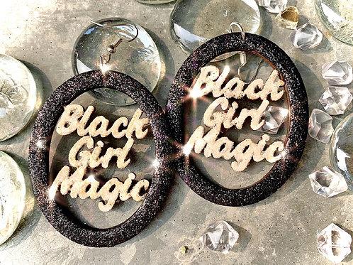 BGM Blackout
