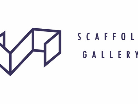 Creating Scaffold Gallery
