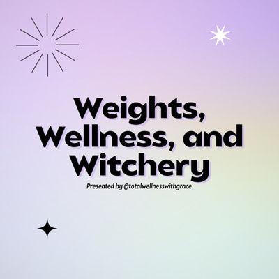 weightxs.jpg