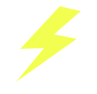 2020_TWWG_LightningIcon-14.png
