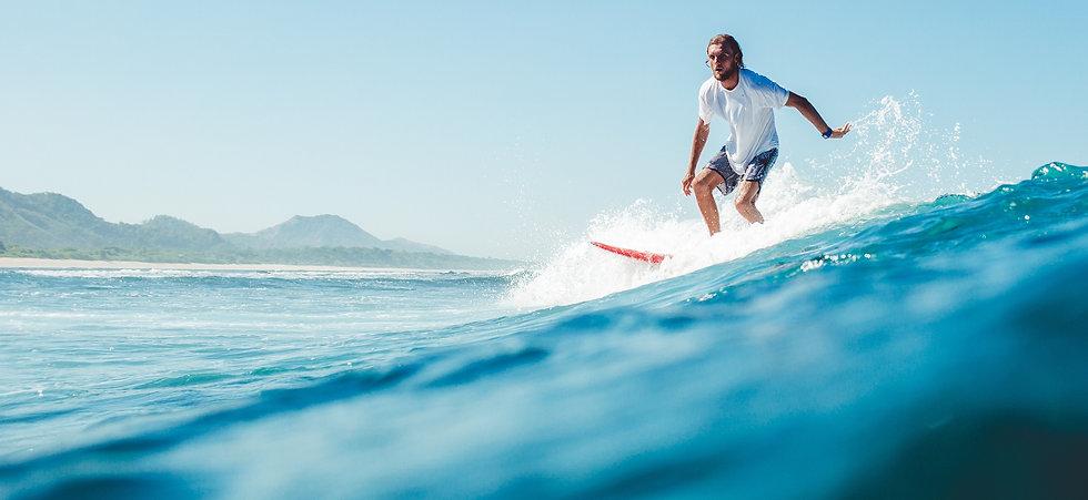 surfer-ocean_edited.jpg