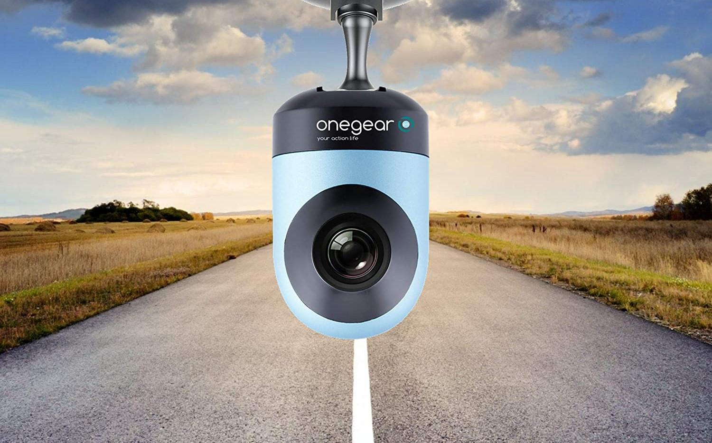 onegearpro smart mini dash cam 23.jpg