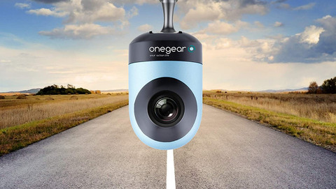 onegearpro smart mini dash cam 23.jpg