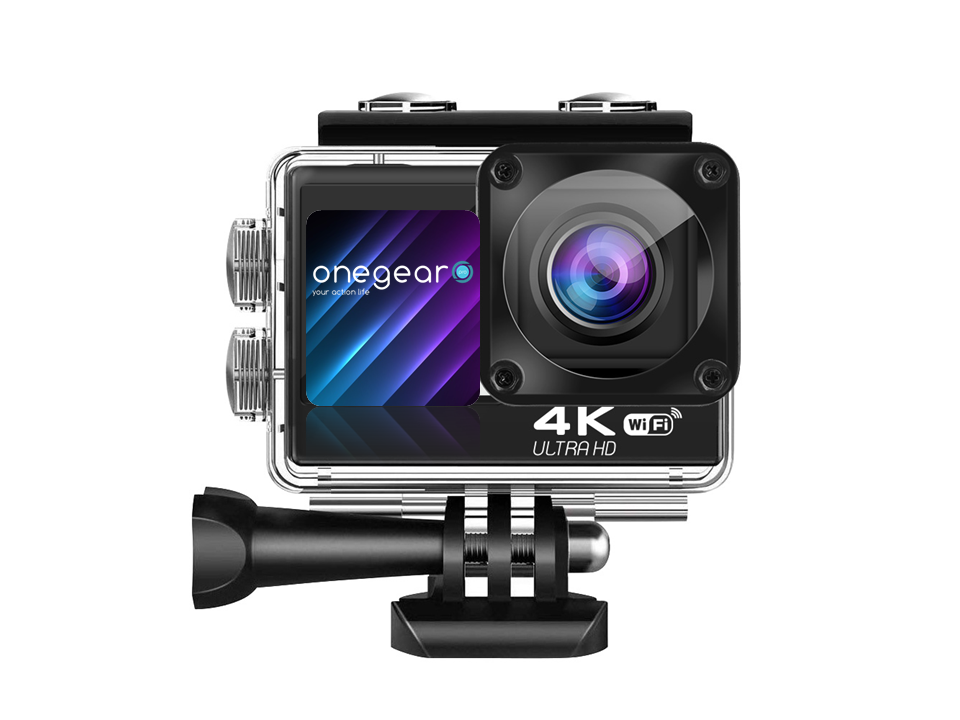 ONEGEARPRO EIS 4K PRO60 fps case .png