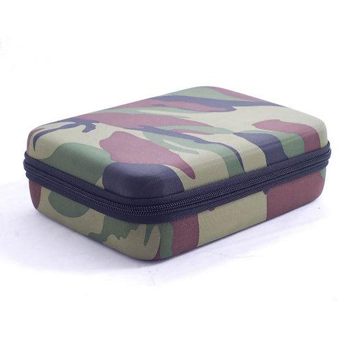 Action Bag X1 21*16*6.5cm Mimetic
