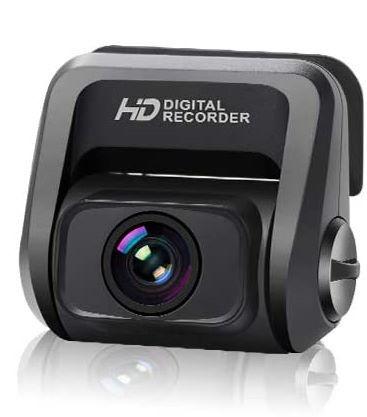 smart magnetic cam 4k retro cam _.jpg