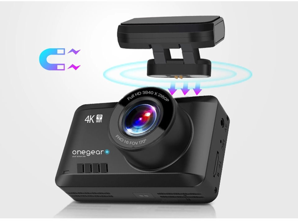 SMART MAGNETIC 4K WIFI & GPS 3.png