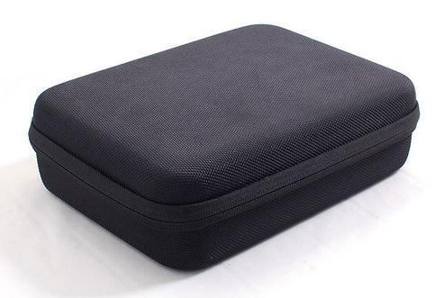 Action Bag X3 15.5 * 11 * 5.7cm Black