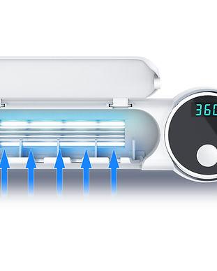 UV ORUS EXE toothbrush 21.jpg