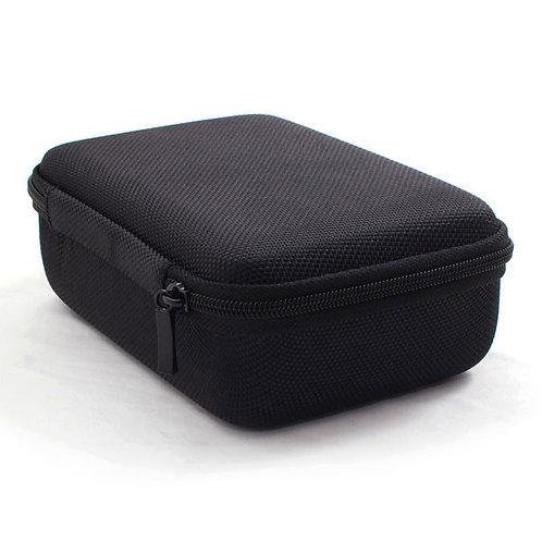 Action Bag X2 19*16*7cm Black