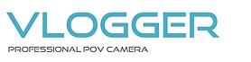 LOGO VLOGGER CAM  .png