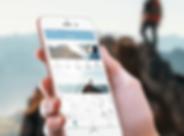 onegearpro app wifi