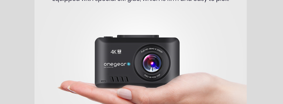 SMART MAGNETIC 4K WIFI & GPS7.png