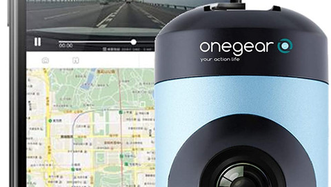 onegearpro smart mini dash cam 1.jpg