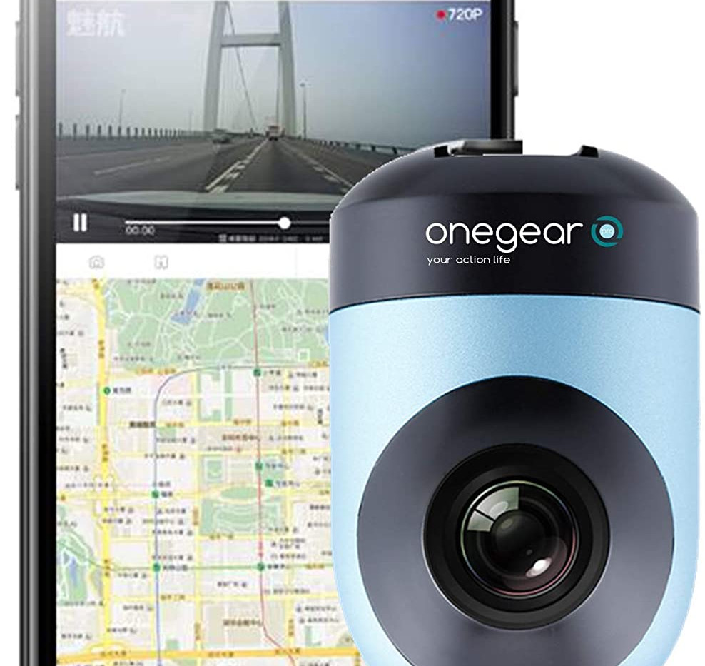 onegearpro smart mini dash cam 1.jpg