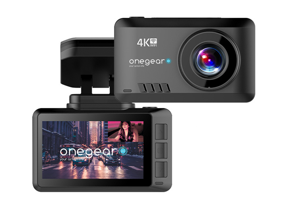 SMART MAGNETIC 4K WIFI +GPS 1.png
