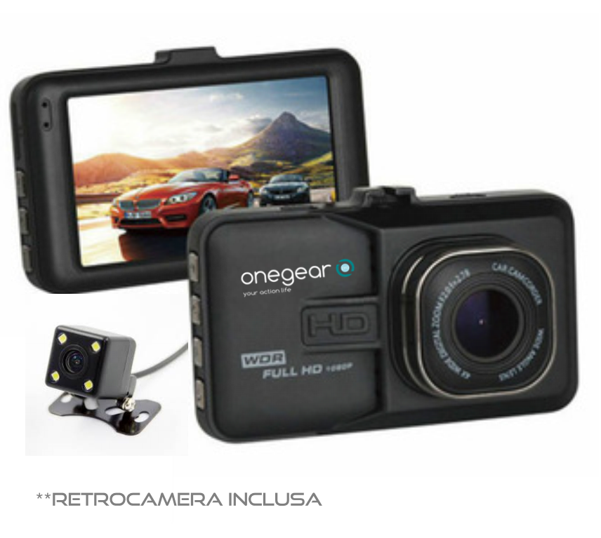 Dashcam screen 3.0_Page_1.png